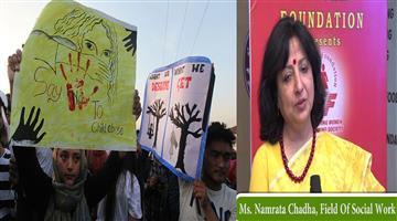 Khabar Odisha:Article-women-odisha-when-decrease-womens-violation-in-society-