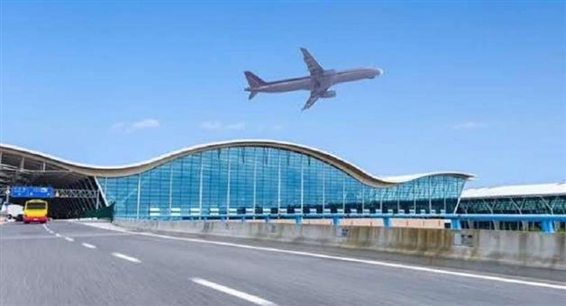 Khabar Odisha:Arunachal-Pradesh-set-to-have-its-first-airpor