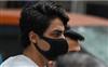 Khabar Odisha:Aryan-Khan-Got-4500-Money-Order-Had-Video-Call-With-SRK-Gauri-Khan