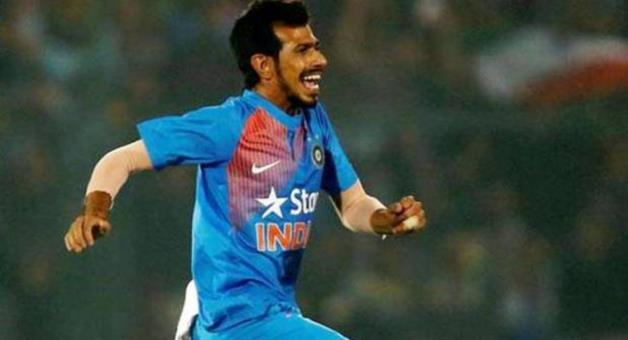 Khabar Odisha:Asia-Cup-India-won-by-26-runs-against-Hong-Kong