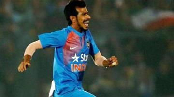 Khabar Odisha:Asia-Cup-India-won-by-26-runs-against-Hong-Kong