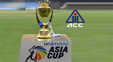 Khabar Odisha:Asia-cup-postponed-due-to-COVID-19
