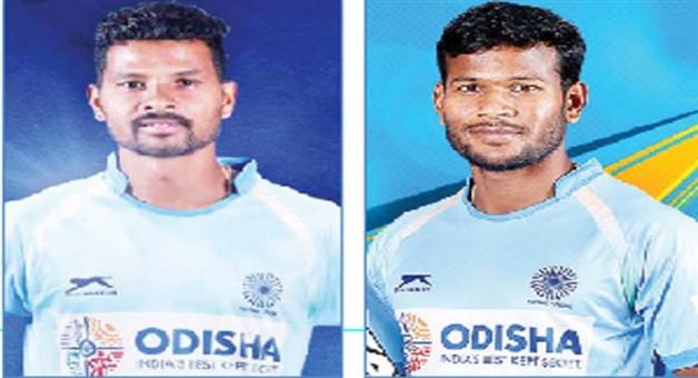 Khabar Odisha:Jakarta-Asian-Games-Amit-Virendra-include-in-Indian-squad