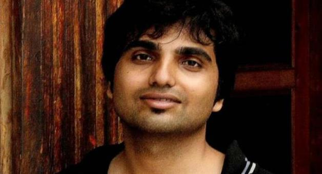 Khabar Odisha:Assistance-director-of-film-commit-suicide