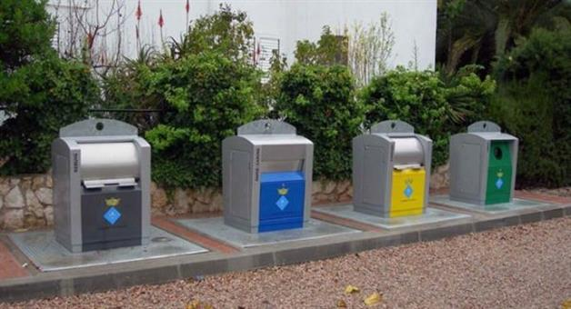Khabar Odisha:BBSr-50-under-ground-dustbin-will-installed-in-25-pleases