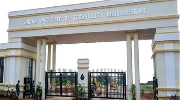Khabar Odisha:BBsr-IIT-placed-in-top-10-best-engineering-college-in-country