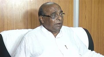 Khabar Odisha:BJD-Damador-Rout