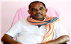 Khabar Odisha:BJD-leader-Pranab-Sahu-who-is-threatening-the-police-said-action-would-be-taken-on-the-basis-of-the-investigation