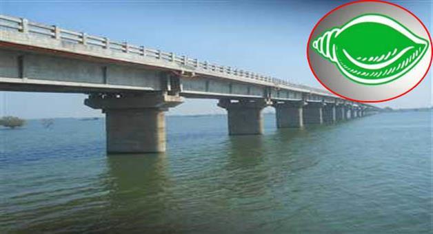 Khabar Odisha:BJD-to-conduct-Mahasammilani-for-Mahanadi