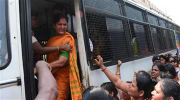 Khabar Odisha:BJP-Mahila-Morcha-Naveen-Niwas