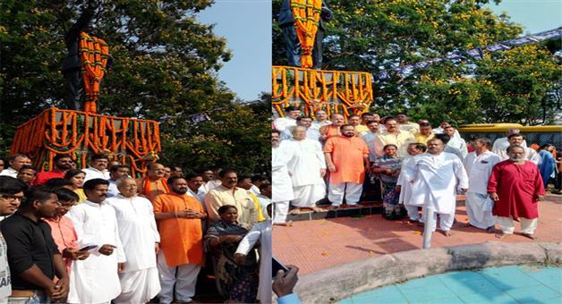 Khabar Odisha:BJP-Odisha-Gramya-swaraj-Abhiyan