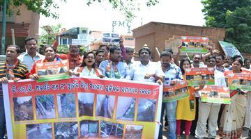 Khabar Odisha:BJP-Odisha-Latka-Jari