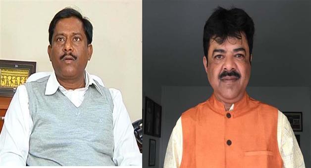 Khabar Odisha:BJP-and-BJD-Fight-Costal-Highway