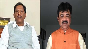 Khabar Odisha:BJP-and-BJD-Fight-Costal-Highway