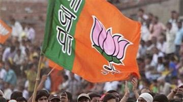 Khabar Odisha:BJP-declared-candidates-for-Chhattisgarh-Madhya-Pradesh-and-Mizoram-poll