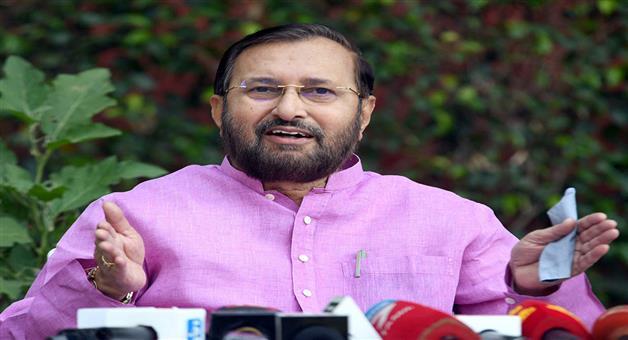 Khabar Odisha:BJP-questions-Congress-top-leaderships-silence-over-Amarinders-anti-national-allegations-against-Navjot-Sidhu