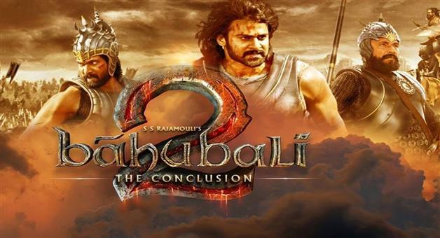 Khabar Odisha:Baahubali-2-Success-Run-In-Japan-Even-After-Completing-100-Days