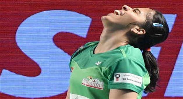 Khabar Odisha:Badminton-star-Saina-Nehwal-is-crowned