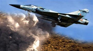 Khabar Odisha:Balakot-airstrike-2-years-completed