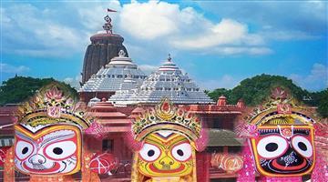 Khabar Odisha:Banaklagi-niti-in-shreemandir