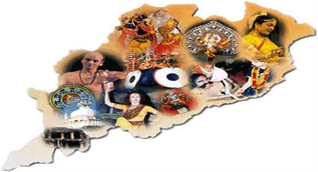 Khabar Odisha:Bande-utkal-janani-state-song-within-3-minutes