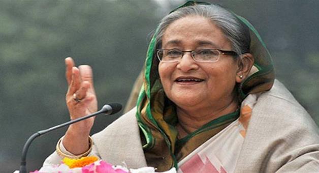 Khabar Odisha:Bangladesh-allegation-on-Pakistan-of-interfering-in-election-process