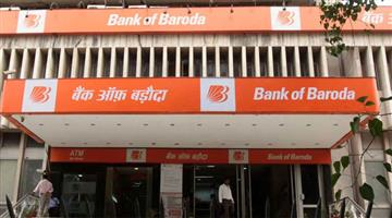Khabar Odisha:Bank-of-Baroda-Recruitment-2018-–-Apply-Online-for-600-Probationary-Officer-Posts