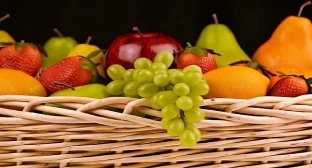Khabar Odisha:Benefits-of-citric-acid-Fruits