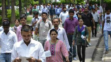 Khabar Odisha:Between-April-and-May-2-million-people-were-unemployed-in-the-second-wave-of-the-covid-wave