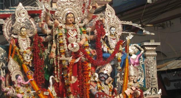 Khabar Odisha:Bhasani-Utsav-Cuttack-Bhubaneswar