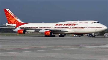 Khabar Odisha:Bhubaneswar-Bangkok-Air-Service-Start-again-letter-to-Suresh-prabhu-By-CM-Naveen-Patnaik