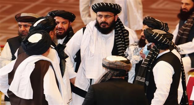 Khabar Odisha:Big-decision-by-international-community-Taliban-not-to-be-recognized-by-UN