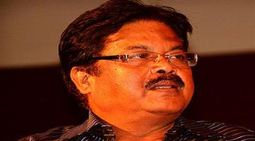 Khabar Odisha:Bijay-Mohanty-a-well-known-Oriya-film-actor-in-the-ICU-fell-seriously-ill