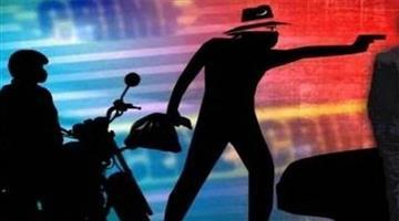 Khabar Odisha:Bike-lootera-gang-found-in-Jagatpur-35-stolen-bikes-seized
