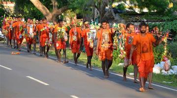 Khabar Odisha:Bolbom-jatra-stopped-due-to-Corona-in-Odisha
