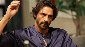 Khabar Odisha:Bollywood-Actor-Arjun-Rampal-Tested-Corona-Positive