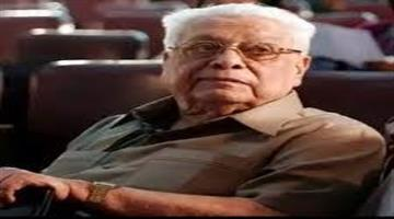 Khabar Odisha:Bollywood-film-director-Anil-Suris-death-in-Corona