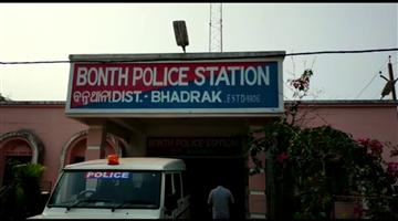 Khabar Odisha:Boyfriend-Escaped-With-Fake-Marriage-Promise