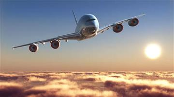 Khabar Odisha:Business-Air-travel-to-turn-costlier-from-July-1-after-aviation--security-fee-hike