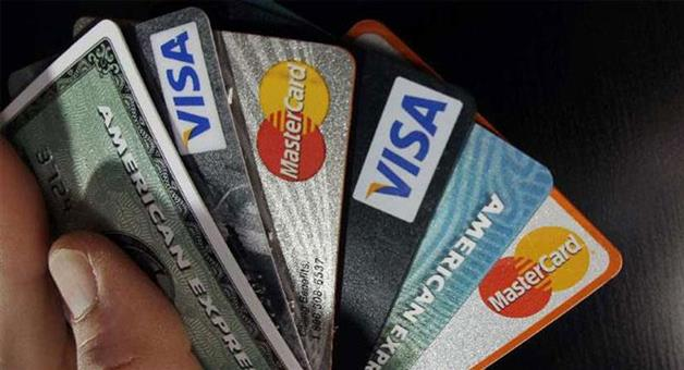 Khabar Odisha:Business-Attenention-debit-credit-card-holders-these-five-new-rules-implemented-before-lockdown-by-government
