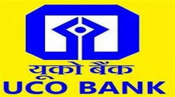Khabar Odisha:Business-Bank-US-sanctions-on-Iran-helping-UCO-bank