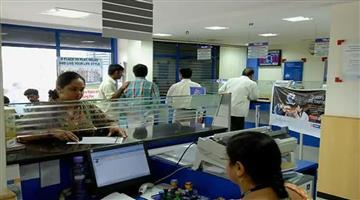 Khabar Odisha:Business-Banking-Know-eight-hidden-charges-of-banks-collected-from-customers