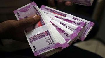 Khabar Odisha:Business-Banking-Private-banks-decision-on-EMI-loan-moratorium-in-corona-virus-worldwide