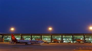 Khabar Odisha:Business-Bengaluru-airport-hiked-user-fees-by-129-percent
