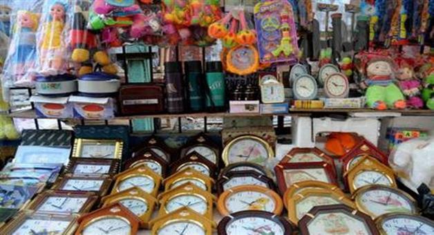 Khabar Odisha:Business-China-CAIT-demands-high-customs-duty-on-Chinese-goods