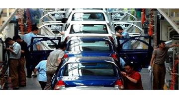 Khabar Odisha:Business-Corona-virus-epidemic-lockdown-domestic-sales-of-passenger-vehicles-fell-51-percent-March-auto-sector