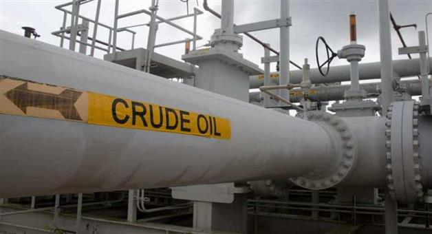 Khabar Odisha:Business-Crude-oil-price-increases-in-international-market-petrol-diesel-rate-may-rise