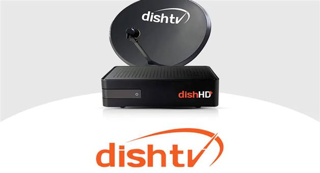 Khabar Odisha:Business-Dish-tv-launched-ott-service-named-watcho