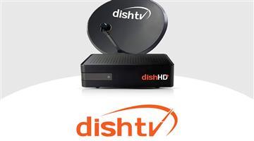 Khabar Odisha:Business-Dish-tv-launched-ott-service-named-watcho