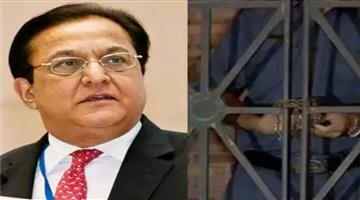 Khabar Odisha:Business-Enforcement-directorate-arrests-yes-bank-co-founder-Rana-Kapoor-in-Mumbai